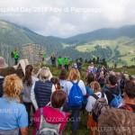 Il RespirArt Day 2016 alpe di pampeago fiemme22 150x150 Inaugurate 5 nuove opere in quota nel Parco d'Arte RespirArt