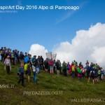 Il RespirArt Day 2016 alpe di pampeago fiemme23 150x150 Inaugurate 5 nuove opere in quota nel Parco d'Arte RespirArt