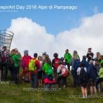 Il RespirArt Day 2016 alpe di pampeago fiemme24 150x150 Inaugurate 5 nuove opere in quota nel Parco d'Arte RespirArt