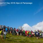 Il RespirArt Day 2016 alpe di pampeago fiemme25 150x150 Inaugurate 5 nuove opere in quota nel Parco d'Arte RespirArt