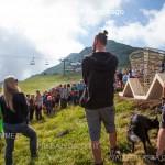 Il RespirArt Day 2016 alpe di pampeago fiemme26 150x150 Inaugurate 5 nuove opere in quota nel Parco d'Arte RespirArt