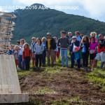 Il RespirArt Day 2016 alpe di pampeago fiemme27 150x150 Inaugurate 5 nuove opere in quota nel Parco d'Arte RespirArt