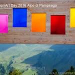 Il RespirArt Day 2016 alpe di pampeago fiemme28 150x150 Inaugurate 5 nuove opere in quota nel Parco d'Arte RespirArt