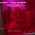 Il RespirArt Day 2016 alpe di pampeago fiemme29 150x150 Inaugurate 5 nuove opere in quota nel Parco d'Arte RespirArt