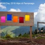 Il RespirArt Day 2016 alpe di pampeago fiemme30 150x150 Inaugurate 5 nuove opere in quota nel Parco d'Arte RespirArt