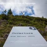 Il RespirArt Day 2016 alpe di pampeago fiemme32 150x150 Inaugurate 5 nuove opere in quota nel Parco d'Arte RespirArt