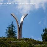 Il RespirArt Day 2016 alpe di pampeago fiemme33 150x150 Inaugurate 5 nuove opere in quota nel Parco d'Arte RespirArt