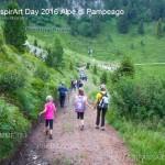 Il RespirArt Day 2016 alpe di pampeago fiemme34 150x150 Inaugurate 5 nuove opere in quota nel Parco d'Arte RespirArt