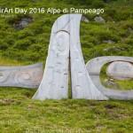 Il RespirArt Day 2016 alpe di pampeago fiemme35 150x150 Inaugurate 5 nuove opere in quota nel Parco d'Arte RespirArt