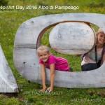 Il RespirArt Day 2016 alpe di pampeago fiemme36 150x150 Inaugurate 5 nuove opere in quota nel Parco d'Arte RespirArt