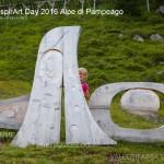 Il RespirArt Day 2016 alpe di pampeago fiemme37 150x150 Inaugurate 5 nuove opere in quota nel Parco d'Arte RespirArt