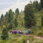 Il RespirArt Day 2016 alpe di pampeago fiemme38 150x150 Inaugurate 5 nuove opere in quota nel Parco d'Arte RespirArt