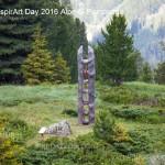 Il RespirArt Day 2016 alpe di pampeago fiemme39 150x150 Inaugurate 5 nuove opere in quota nel Parco d'Arte RespirArt