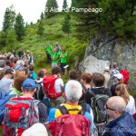 Il RespirArt Day 2016 alpe di pampeago fiemme40 150x150 Inaugurate 5 nuove opere in quota nel Parco d'Arte RespirArt