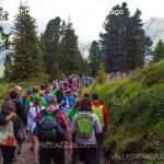Il RespirArt Day 2016 alpe di pampeago fiemme44 150x150 Inaugurate 5 nuove opere in quota nel Parco d'Arte RespirArt