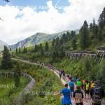 Il RespirArt Day 2016 alpe di pampeago fiemme45 150x150 Inaugurate 5 nuove opere in quota nel Parco d'Arte RespirArt