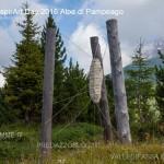 Il RespirArt Day 2016 alpe di pampeago fiemme46 150x150 Inaugurate 5 nuove opere in quota nel Parco d'Arte RespirArt