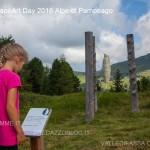 Il RespirArt Day 2016 alpe di pampeago fiemme47 150x150 Inaugurate 5 nuove opere in quota nel Parco d'Arte RespirArt