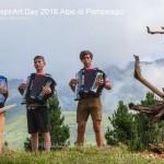 Il RespirArt Day 2016 alpe di pampeago fiemme49 150x150 Inaugurate 5 nuove opere in quota nel Parco d'Arte RespirArt