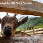 Il RespirArt Day 2016 alpe di pampeago fiemme5 150x150 Inaugurate 5 nuove opere in quota nel Parco d'Arte RespirArt