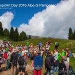 Il RespirArt Day 2016 alpe di pampeago fiemme50 150x150 Inaugurate 5 nuove opere in quota nel Parco d'Arte RespirArt