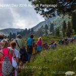 Il RespirArt Day 2016 alpe di pampeago fiemme51 150x150 Inaugurate 5 nuove opere in quota nel Parco d'Arte RespirArt
