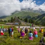 Il RespirArt Day 2016 alpe di pampeago fiemme52 150x150 Inaugurate 5 nuove opere in quota nel Parco d'Arte RespirArt