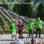 Il RespirArt Day 2016 alpe di pampeago fiemme53 150x150 Inaugurate 5 nuove opere in quota nel Parco d'Arte RespirArt