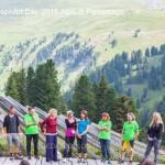 Il RespirArt Day 2016 alpe di pampeago fiemme55 150x150 Inaugurate 5 nuove opere in quota nel Parco d'Arte RespirArt