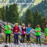 Il RespirArt Day 2016 alpe di pampeago fiemme56 150x150 Inaugurate 5 nuove opere in quota nel Parco d'Arte RespirArt