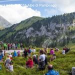 Il RespirArt Day 2016 alpe di pampeago fiemme57 150x150 Inaugurate 5 nuove opere in quota nel Parco d'Arte RespirArt