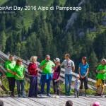 Il RespirArt Day 2016 alpe di pampeago fiemme58 150x150 Artisti in quota nel Parco d'Arte RespirArt