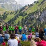 Il RespirArt Day 2016 alpe di pampeago fiemme59 150x150 Inaugurate 5 nuove opere in quota nel Parco d'Arte RespirArt