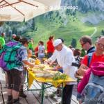 Il RespirArt Day 2016 alpe di pampeago fiemme60 150x150 Inaugurate 5 nuove opere in quota nel Parco d'Arte RespirArt