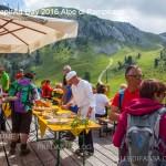 Il RespirArt Day 2016 alpe di pampeago fiemme61 150x150 Inaugurate 5 nuove opere in quota nel Parco d'Arte RespirArt