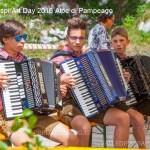 Il RespirArt Day 2016 alpe di pampeago fiemme62 150x150 Inaugurate 5 nuove opere in quota nel Parco d'Arte RespirArt