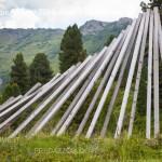 Il RespirArt Day 2016 alpe di pampeago fiemme65 150x150 Inaugurate 5 nuove opere in quota nel Parco d'Arte RespirArt