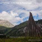 Il RespirArt Day 2016 alpe di pampeago fiemme67 150x150 Inaugurate 5 nuove opere in quota nel Parco d'Arte RespirArt
