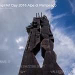 Il RespirArt Day 2016 alpe di pampeago fiemme68 150x150 Inaugurate 5 nuove opere in quota nel Parco d'Arte RespirArt