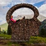 Il RespirArt Day 2016 alpe di pampeago fiemme71 150x150 Inaugurate 5 nuove opere in quota nel Parco d'Arte RespirArt