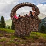 Il RespirArt Day 2016 alpe di pampeago fiemme72 150x150 Inaugurate 5 nuove opere in quota nel Parco d'Arte RespirArt