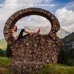 Il RespirArt Day 2016 alpe di pampeago fiemme74 150x150 Inaugurate 5 nuove opere in quota nel Parco d'Arte RespirArt