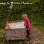 Il RespirArt Day 2016 alpe di pampeago fiemme75 150x150 Inaugurate 5 nuove opere in quota nel Parco d'Arte RespirArt
