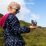 Il RespirArt Day 2016 alpe di pampeago fiemme8 150x150 Inaugurate 5 nuove opere in quota nel Parco d'Arte RespirArt