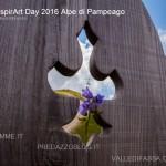 Il RespirArt Day 2016 alpe di pampeago fiemme80 150x150 Inaugurate 5 nuove opere in quota nel Parco d'Arte RespirArt