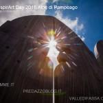 Il RespirArt Day 2016 alpe di pampeago fiemme83 150x150 Inaugurate 5 nuove opere in quota nel Parco d'Arte RespirArt