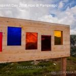 Il RespirArt Day 2016 alpe di pampeago fiemme84 150x150 Inaugurate 5 nuove opere in quota nel Parco d'Arte RespirArt