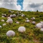 Il RespirArt Day 2016 alpe di pampeago fiemme86 150x150 Inaugurate 5 nuove opere in quota nel Parco d'Arte RespirArt
