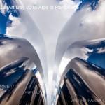 Il RespirArt Day 2016 alpe di pampeago fiemme87 150x150 Inaugurate 5 nuove opere in quota nel Parco d'Arte RespirArt