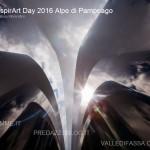 Il RespirArt Day 2016 alpe di pampeago fiemme89 150x150 Inaugurate 5 nuove opere in quota nel Parco d'Arte RespirArt